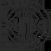 Продаем трубы стальные любые, металлопрокат, трубопроводную и запорную арматуру, резинотехнические изделия, лакокрасочную продукцию, сантехнику